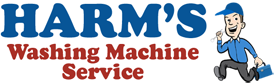 Harm's Washing Machine Service